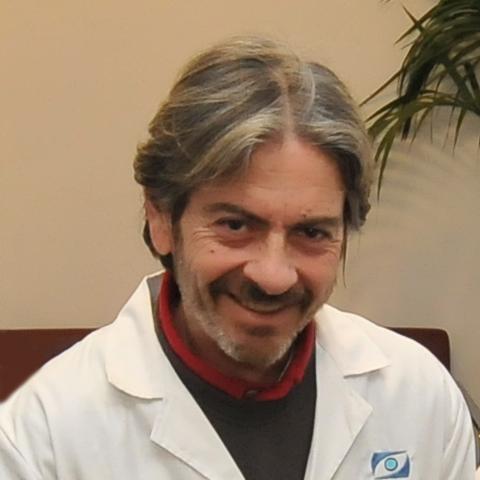 Dottore Amedeo Nistri