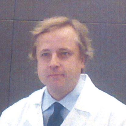 Dottor Gislero Grechi