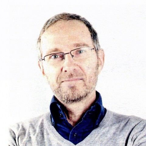 Dottor Emilio Simongini