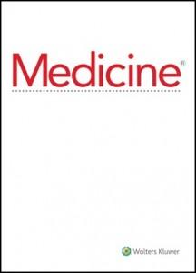 Medicine July 2019 Volume 98 Issue 30